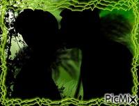 Amor verde