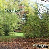 October.!