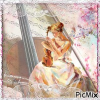 La musique est l expression de la passion !