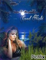 bonne nuit a tous