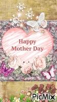 Happy Mother's Day 02 (JIGGURL_PIXMIXR)