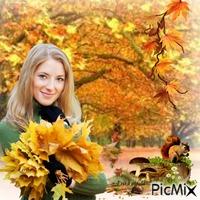 ősz..