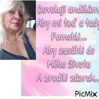 annabelka1