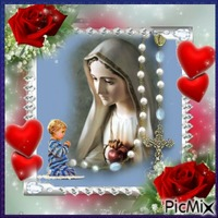 ✞  Prions, Pregare, Rezar, Pray ✞