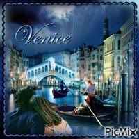 Venedig für immer