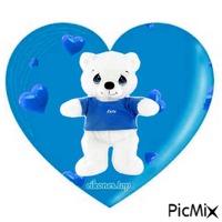 heart-teddy