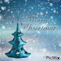 Merry Christmas.!