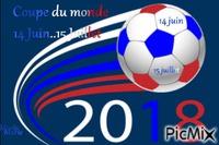 coupe du monde foot