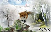 foxland