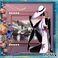 marzia - Clara