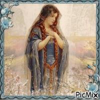 Andacht - Gedanken im Gebet