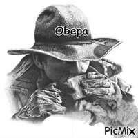 Obepa
