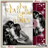 A Star Is Born - Movie