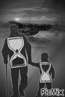 Il tempo è prezioso