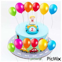 παιδικα γενέθλια