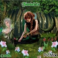 ☀ Création -caticha ☀