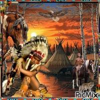 Native 10