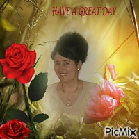 Have great day