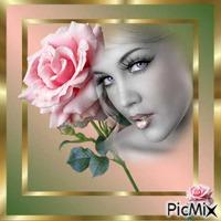 Rosas-da Beijarosa
