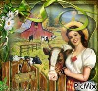 fattoria vintage