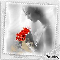 cvetojka