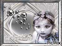 cricri33