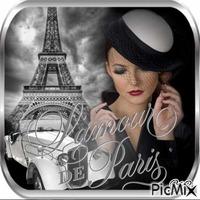 Paris ❤️🌼