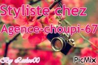 Styliste chez Agence-choupi-67 2