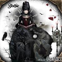 Gothic (5)