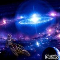 Astral Explorer