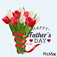 Father's Day.!