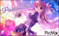 pastouche5