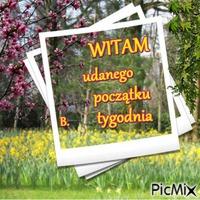 witam