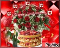 Joyeux anniversaire Diida