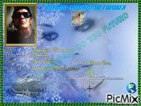 ID destino