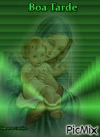 JESUS E MARIA