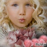 Pretty <3