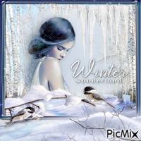 Winter 2021