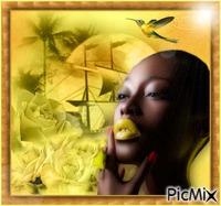bellezza caraibica