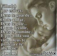 tikinha