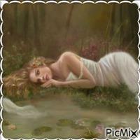 Femme de rêves
