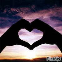 Un cœur précieux