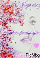 Juge chez Agence-pretty-girl ♥