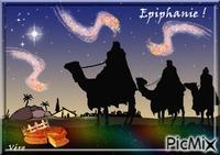 Epiphanie