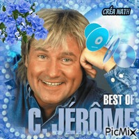 C.Jerôme, concours