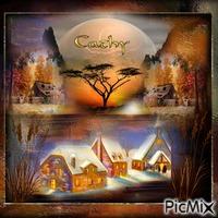 ღღ Création -cathy ღღ