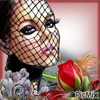 Ma page
