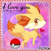 valentines day pokemon picmix