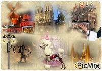 Princesse parisienne