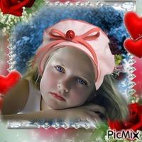 Belle Enfance